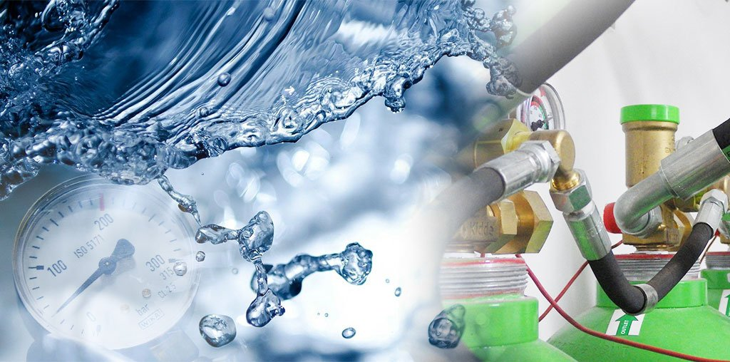 GTL-gas-to-liquid-grit