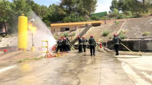 Noticias y Actualidad sobre Gases Grit 2